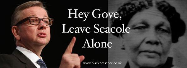 hey-gove-leave-seacole-alone