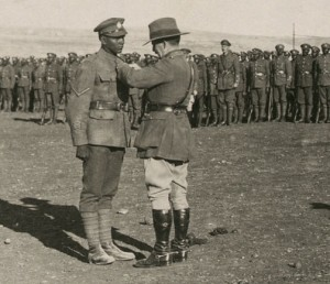 Image result for west indian soldiers ww1