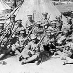 British West India Regiment