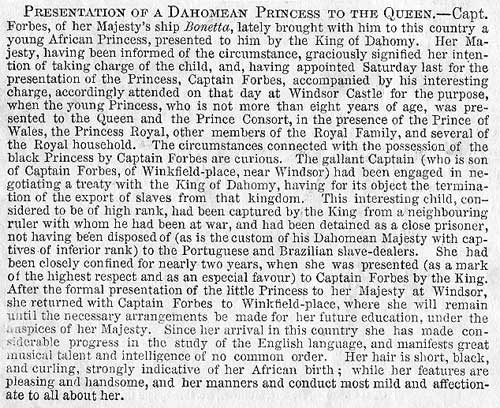London Illustrated News - Nov 23 1850