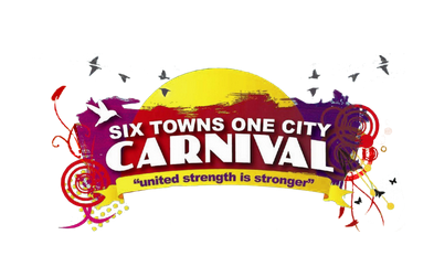 Six Towns One Carnival