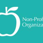 Non Profit Organisation