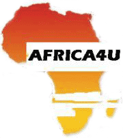 Africa4U- The radio show for Africans around the world - listen to us here every tuesday at 6pm UK TIME