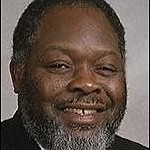 Bernie Grant MP