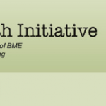 BME Health Initiative