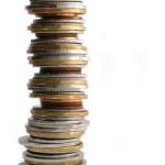 Balancing the Debt