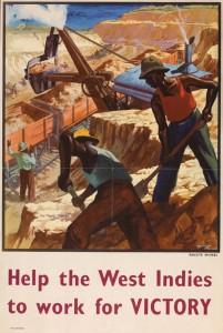 Help the West Indies