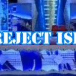 If I reject Islam