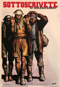 Three Prisoners