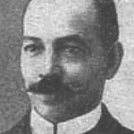 John Richard Archer