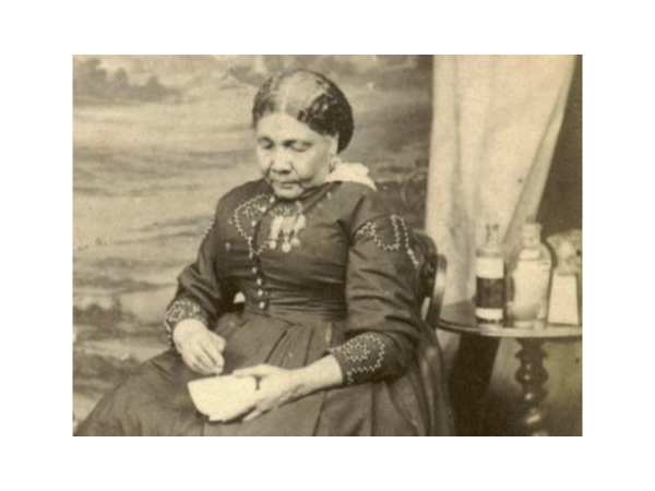 mary seacole images