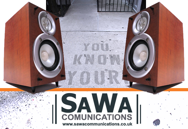 Sawa Communications