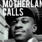 The Motherland Calls - Black Servicemen - Stephen Bourne